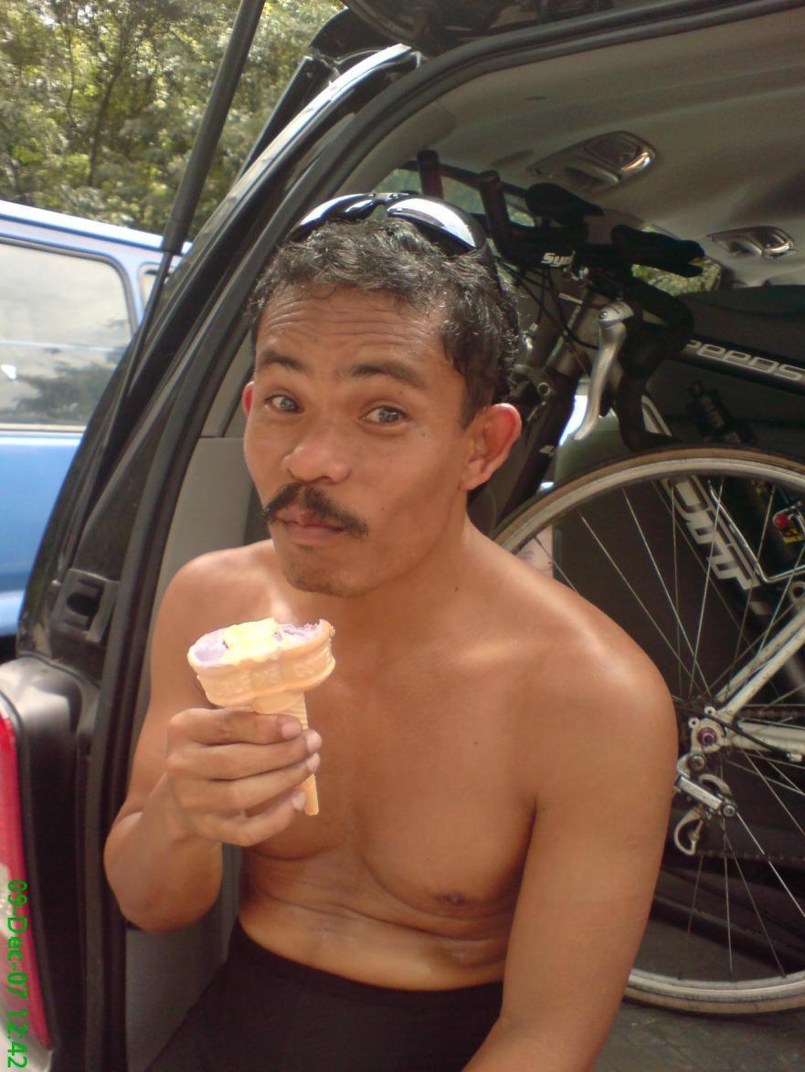 ice-cream!!!