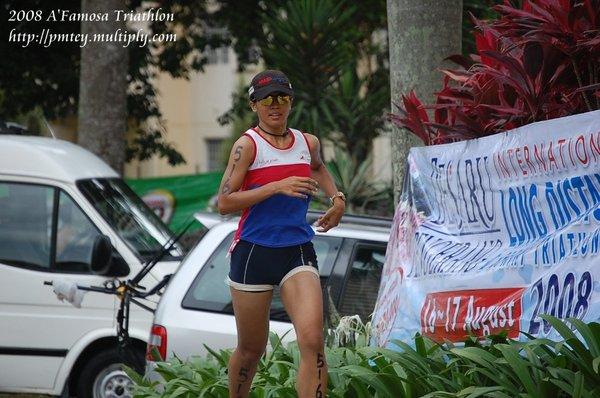 run Julie run !