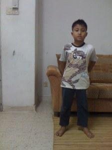 Hafizuddin
