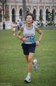 run Shihming run !