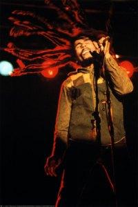 Bob-Marley-Poster-C10055425