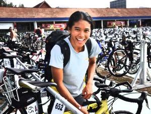 bike transition1
