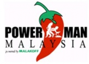 Click logo to go to Powerman Malaysia website