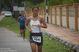 Powerman Malaysia 2008