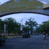 Ironman Langkawi 2010 : Update 8