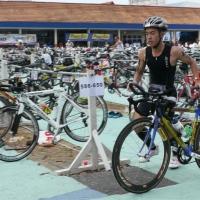 Ironman Langkawi 2010 : Update 4
