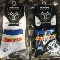 Powerbar socks for sale