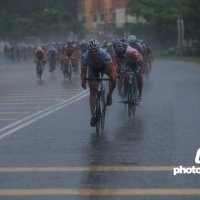 Tour de Langkawi Stage 8 report – Terengganu Pro-Asia Cycling Team