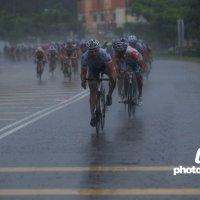 Tour de Langkawi Stage 8 report – Terengganu Pro-Asia Cycling Team