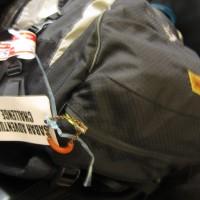 Sabah Adventure Challenge 2011 – Pt 2