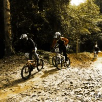 Kejohanan BMX Kebangsaan – Sirkit 3 (National BMX Championship, Circuit 3)