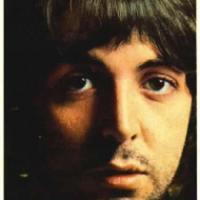Distractions-Paul McCartney