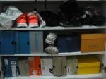 Part of the collection. DiKotakkan supaya tak kena habuk okay...