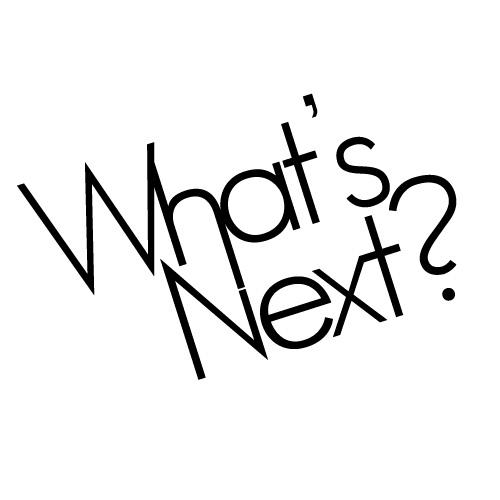 logo-WhatsNext