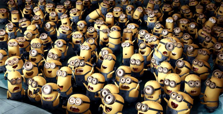 MINIONS-MINIONS-EVERYWHERE-margo-edith-and-agnes-14097456-1500-767