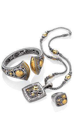 john-hardy-jewelry-8