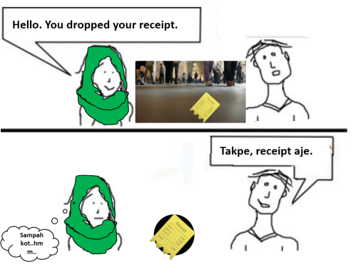 sampahkottt