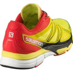 Salomon X Scream 3D Photo credit: salomon.com