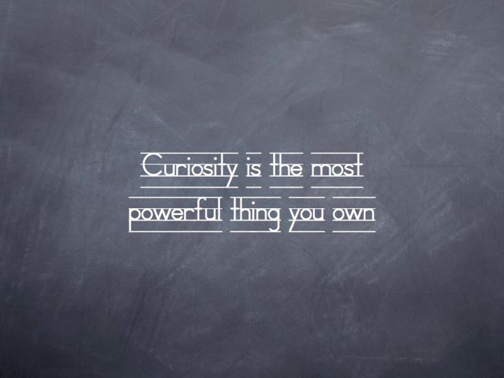 curiosity-quotes-6
