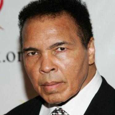 Muhammad Ali Pictures (2)