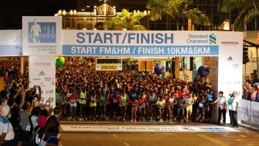 sckl2016_marathon_01