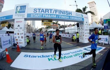 sckl2016_marathon_04