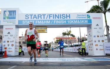 sckl2016_marathon_05