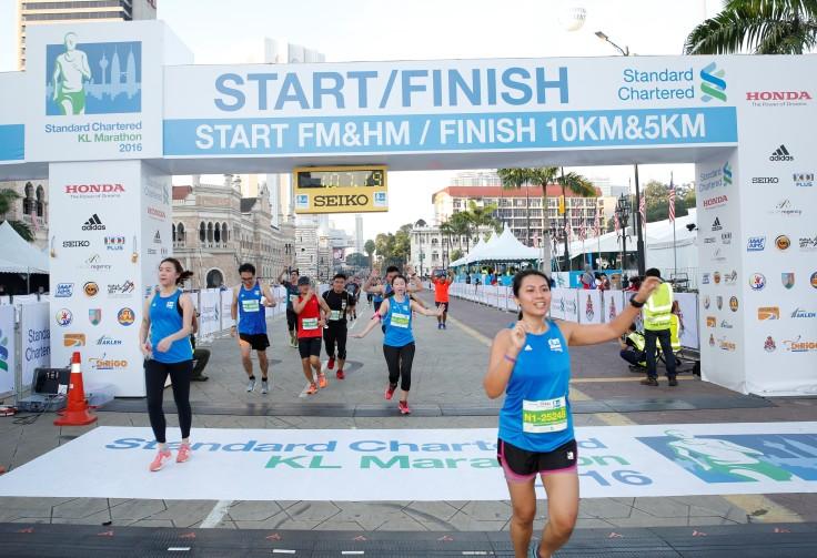 sckl2016_marathon_06