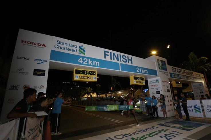 IMG_2840_Full Marathon_Finisher
