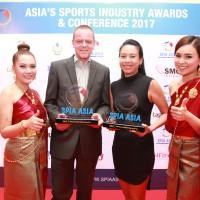 Standard Chartered Kuala Lumpur Marathon Earns Industry Accolades