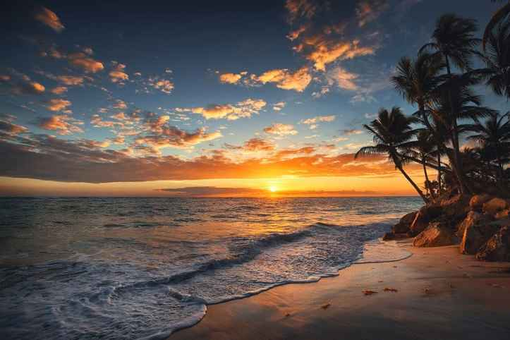 SunsetFeeling-1024x683