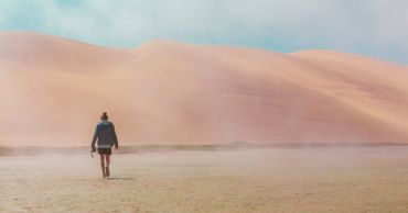 53725-ryan-cheng-desert-walk-unsplash-1200.1200w.tn